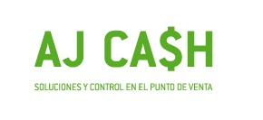 A J Cash