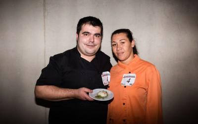 La Vieja Caldera: de modesto restaurante en Santa Isabel a 'Rey de las Tapas'