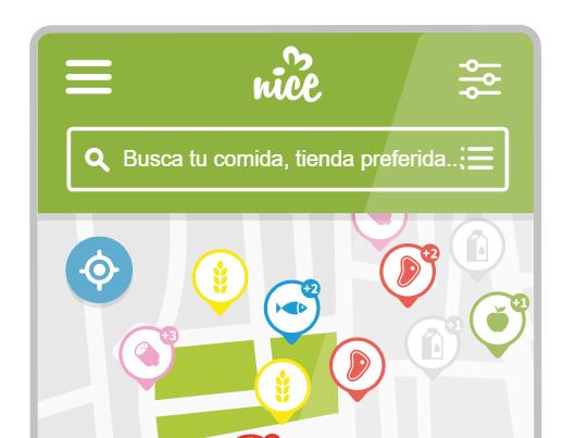 Un grupo de aragoneses crea una app para aprovechar las sobras en la hostelería