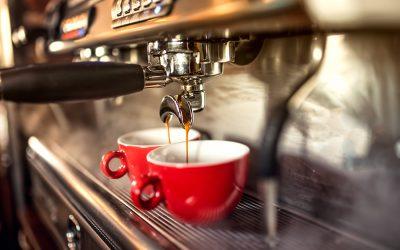 Zaragoza también participa en la Operación Café