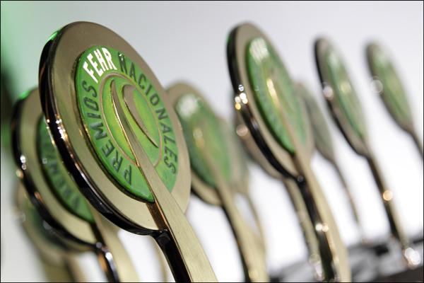 Abierto el plazo de presentación de candidaturas a los XI Premios FEHR