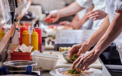 UNIZAR pone en marcha un título propio en Gastronomía Aragonesa