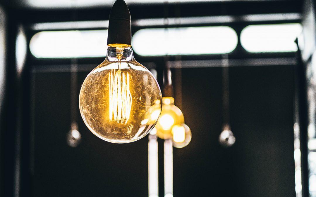 Plan Renove para Hostelería: 30 millones para la mejora energética