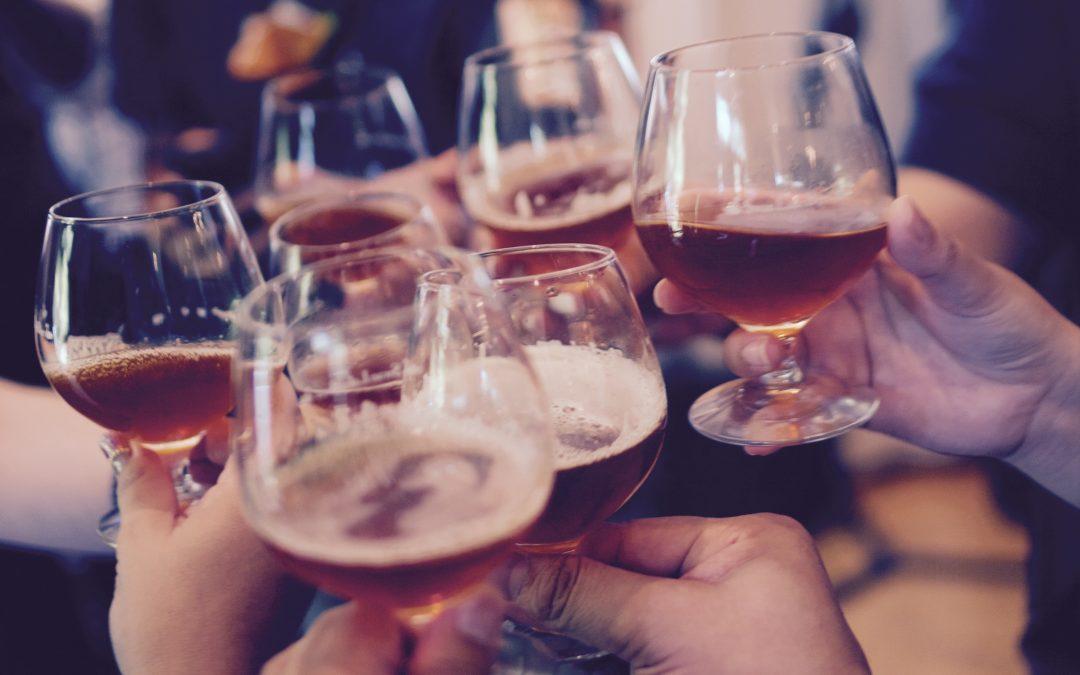 Los bares de Zaragoza podrán cerrar más tarde las noches del 24 y 31 de diciembre