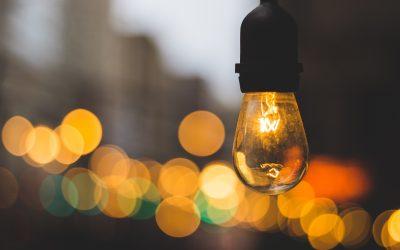 Energía y el ICO destinan 30 millones al Plan Renove en hostelería