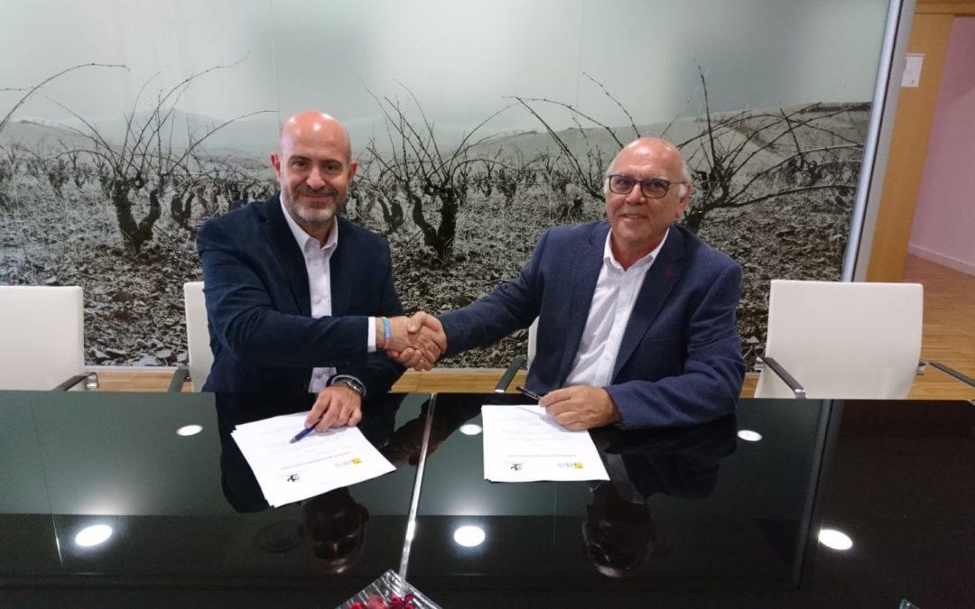 La D.O. Calatayud será 'Patrocinador Oro' del XXIV Concurso de Tapas de Zaragoza
