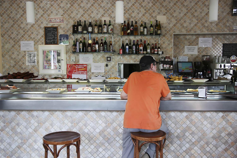 Vino y gastronomía Cariñena