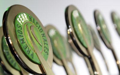 Últimos días para presentar las candidaturas a los Premios FEHR