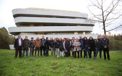 San Sebastián, primera parada del Concurso de Tapas de Zaragoza antes de su XXV aniversario
