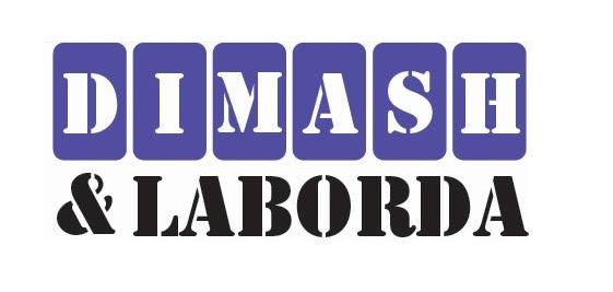 Dimash y Laborda