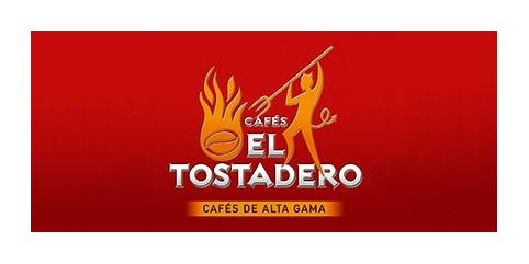 Cafes El Tostadero