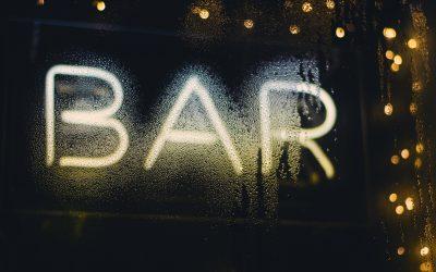 Oportunidad: bar en Zaragoza en el barrio de Torrero