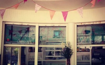 Oportunidad: Quiosco bar en el centro de Zaragoza