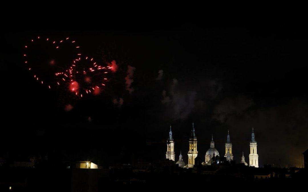 Los establecimientos hosteleros podrán cerrar dos horas más tarde durante las Fiestas del Pilar