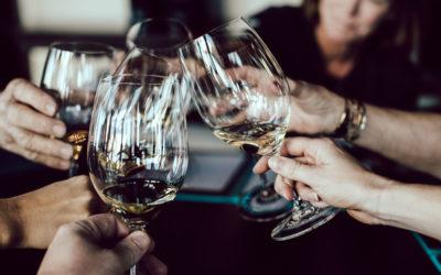 Los bares de Zaragoza podrán cerrar dos horas más tarde las noches del 24 y 31 de diciembre