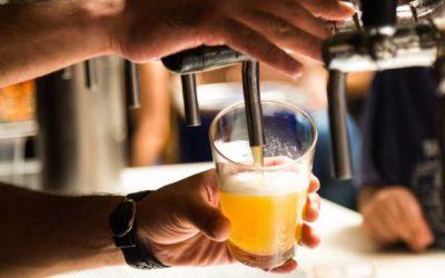 El sector hostelero de Zaragoza mejoró en 2018 y es optimista para el 2019