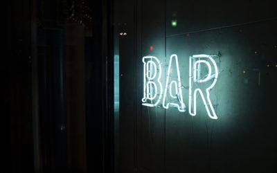 Oportunidad de negocio: Se traspasa bar en el centro de Zaragoza
