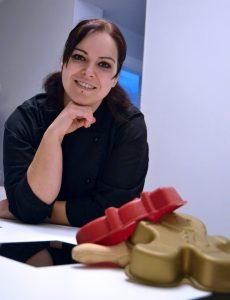 Lorena Caraballo