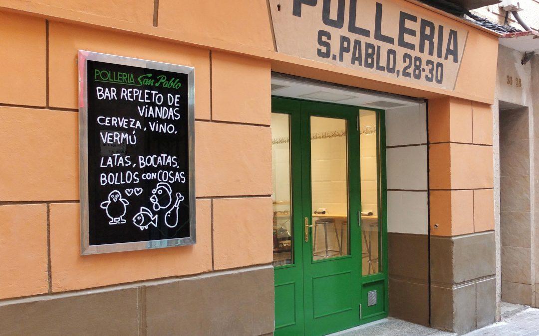 Oportunidad de negocio en San Pablo