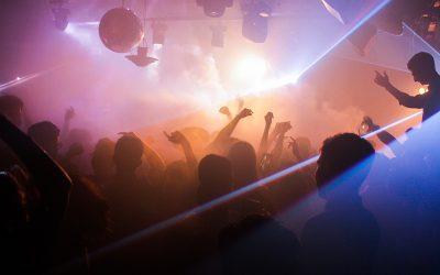 Los bares de Zaragoza podrán cerrar más tarde las noches del 24 y 31 de diciembre y 5 de enero