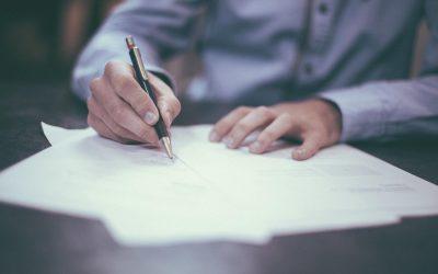 El Gobierno publica las recomendaciones para el sector de la hostelería